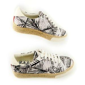 Dolce Vita Tala Women's Platform Sneaker
